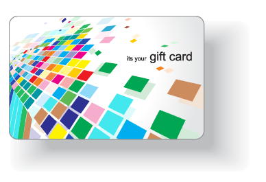 Gift and loyalty programs loyalty cards increase a merchants revenues by driving return traffic to that store by offering an incentive tied to frequent shopping colourmoves
